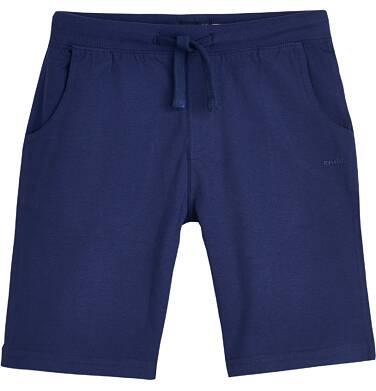 Endo - Spodnie krótkie dla chłopca 3-8 lat C81K028_1