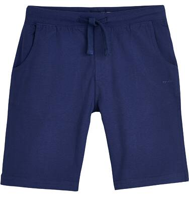 Endo - Spodnie krótkie dla chłopca 9- 13 lat C81K528_1