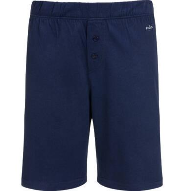 Endo - Piżama z krótkim rękawem dla chłopca, z piłką, 2-8 lat C03V003_1 7