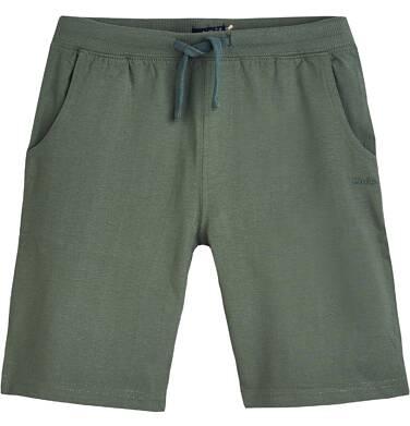 Spodnie krótkie dla chłopca 3-8 lat C81K028_2