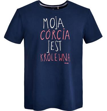 Endo - T-shirt męski Q61G032_1