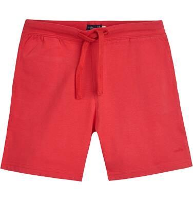 Krótkie spodnie dla chłopca 3-8 lat C81K025_3