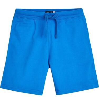 Endo - Krótkie spodnie dla chłopca 3-8 lat C81K025_4