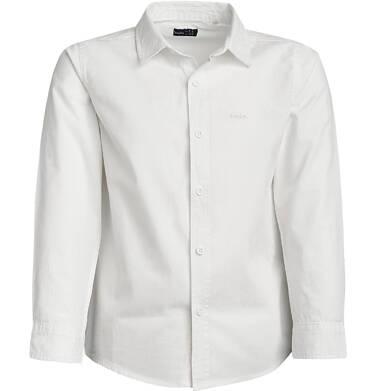 Endo - Koszula dla chłopca 3-8 lat C82F001_1
