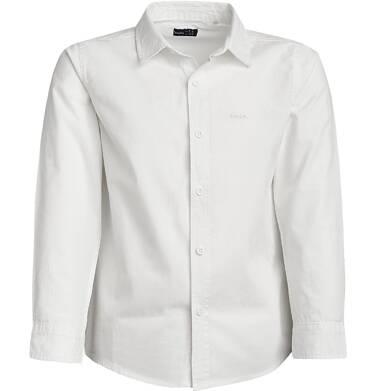 Koszula dla chłopca 9-13 lat C82F501_1