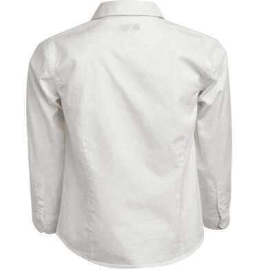 Endo - Koszula dla chłopca 9-13 lat C82F501_1