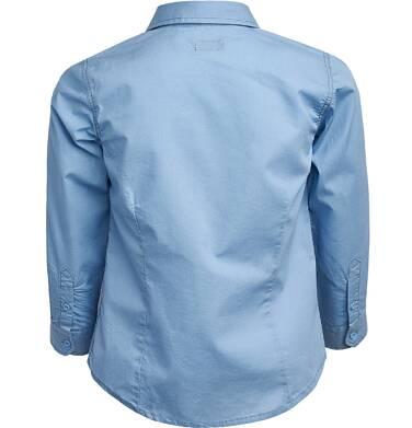 Endo - Koszula dla chłopca 3-8 lat C82F001_2
