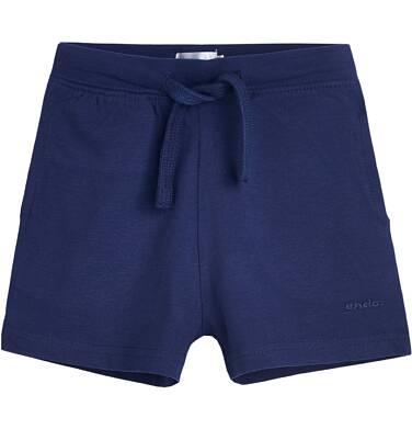 Endo - Spodnie krótkie dla dziecka 0-3 lata N81K024_1