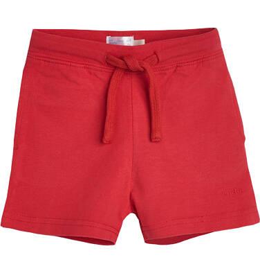 Endo - Spodnie krótkie dla dziecka 0-3 lata N81K024_2