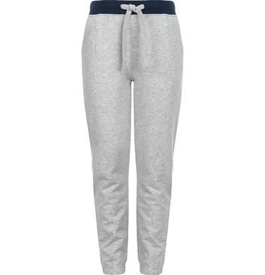 Endo - Spodnie dresowe dla chłopca 9-13 lat C82K501_1