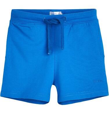 Endo - Spodnie krótkie dla dziecka 0-3 lata N81K024_3