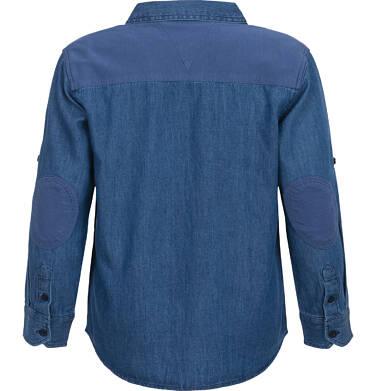 Endo - Koszula dla chłopca 9-13 lat C82F502_1