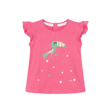 Endo - T-shirt dla dziecka 0-3 lata N91G112_2