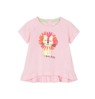 Endo - T-shirt dla dziecka 0-3 lata N91G115_1,1