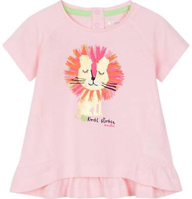 Endo - T-shirt dla dziecka 0-3 lata N91G115_1,3