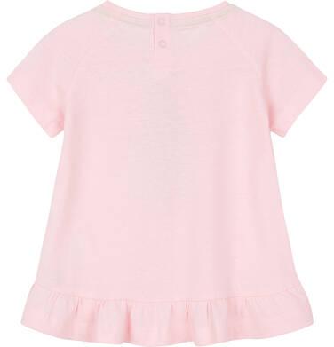Endo - T-shirt dla dziecka 0-3 lata N91G115_1,2