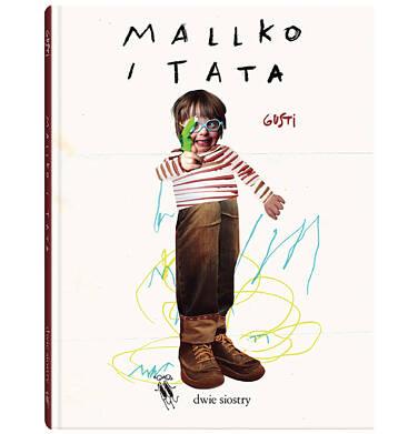 Endo - Mallko i tata BK04082_1 31
