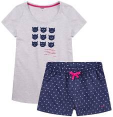 Piżama damska Y71V001_1