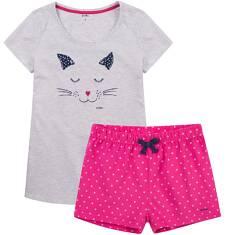 Piżama damska Y71V002_1