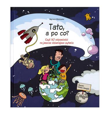 Endo - Tato, a po co? BK41058_1