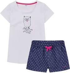 Piżama damska Y71V003_1