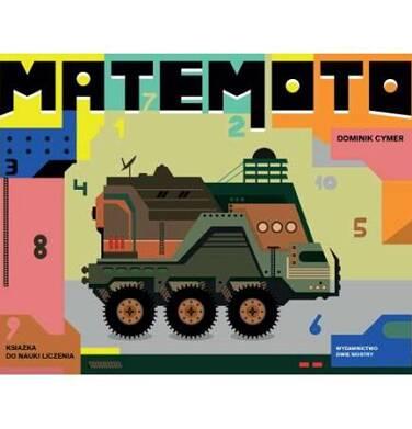 Endo - Matemoto BK04093_1 66