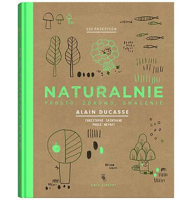 Endo - Naturalnie BK04104_1 23