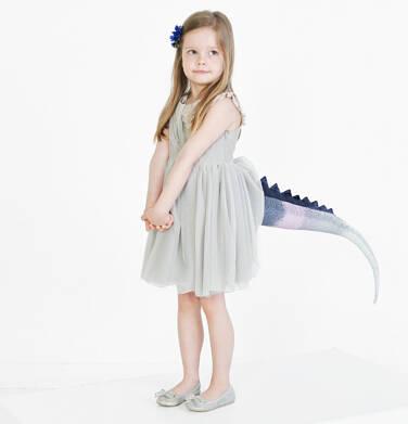 Endo - Ogon dinozaura SD91X003_2