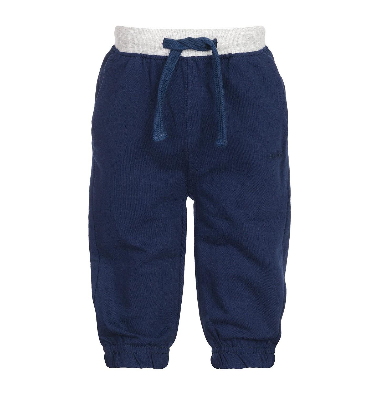 Endo - Spodnie dresowe dla niemowlaka N82K022_1