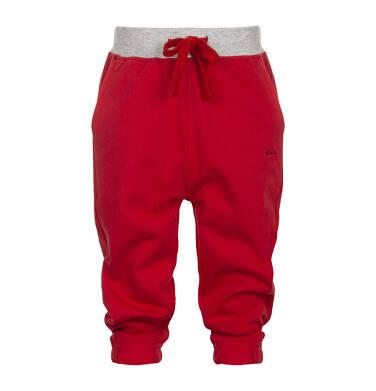 Endo - Spodnie dresowe dla niemowlaka N82K022_2