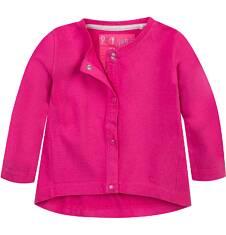 Bluza zapinana na napy dla dziecka 0-3 lat N71C012_4