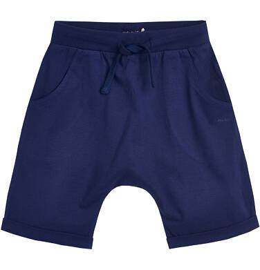 Endo - Spodnie krótkie dla chłopca 3-8 lat C81K022_1