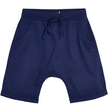 Endo - Spodnie krótkie dla chłopca 9- 13 lat C81K522_1