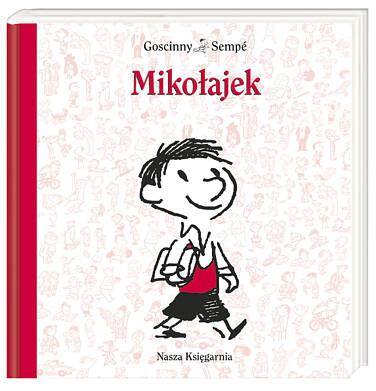 Endo - Mikołajek BK92088_1