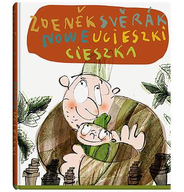 Endo - Nowe ucieszki Cieszka BK04112_1 52