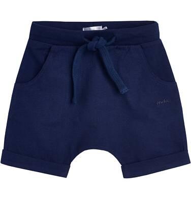 Endo - Spodnie krótkie dla dziecka 0-3 lata N81K025_1