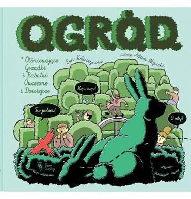 Endo - O.G.R.Ó.D. BK04115_1 19