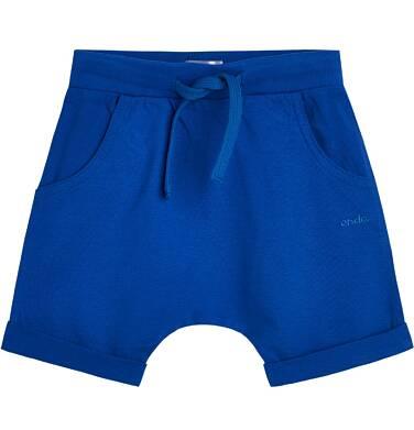 Endo - Spodnie krótkie dla dziecka 0-3 lata N81K025_2