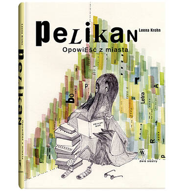 Endo - Pelikan BK04124_1 43