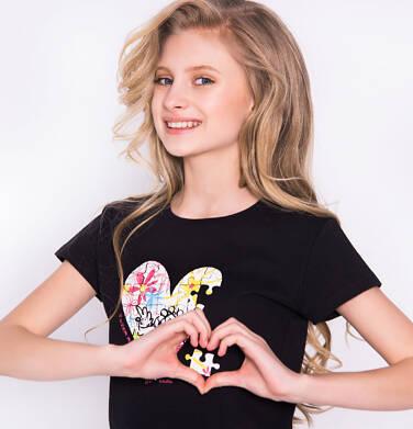 Endo - Razem możemy więcej - T-shirt dla dziewczynki 9-13 lat D72G655_2