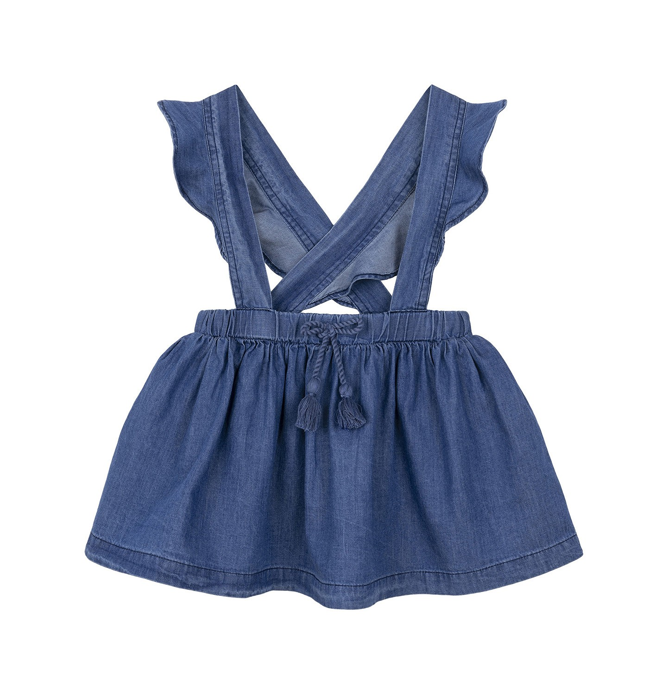 Endo - Spódnica dla dziecka 0-3 lata N91J001_1