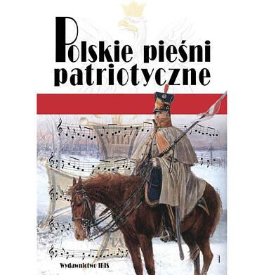Endo - Polskie pieśni patriotyczne BK92115_1