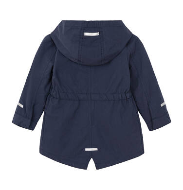 Endo - Kurtka dla dziecka 0-3 lata N91A016_2
