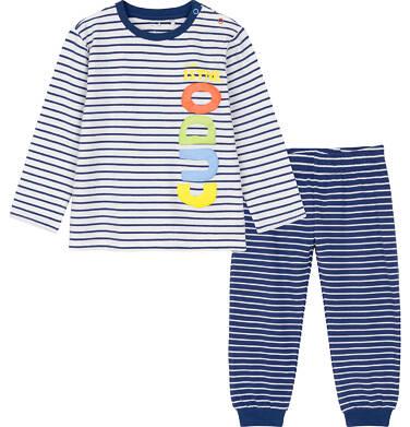 Piżama dla dziecka 0-3 lata N91V009_1