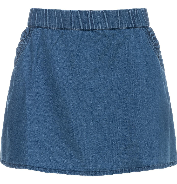 Endo - Spódnica dla dziewczynki 3-8 lat D82J004_1