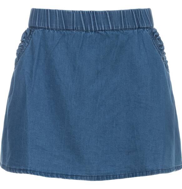 51de354b2fbffc Spódnica dla dziewczynki 3-8 lat | Spódnice | dla małej dzie | Endo