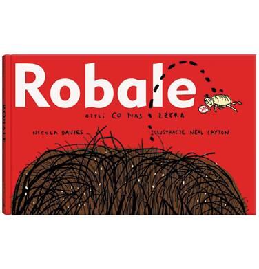 Endo - Robale BK04148_1 9