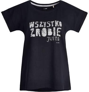 T-shirt damski Y81G047_1