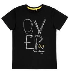 T-shirt dla chłopca C61G007_1
