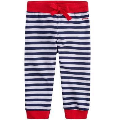 Endo - Spodnie dresowe  dla niemowlaka N71K002_1